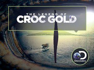 Legend.of.Croc.Gold.S01.1080p.AMZN.WEB-DL.DD+2.0.H.264-Cinefeel – 31.5 GB