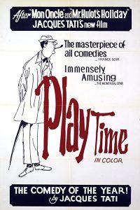 Playtime.1967.Repack.1080p.Blu-ray.Remux.AVC.DTS-HD.MA.3.0-KRaLiMaRKo – 21.7 GB