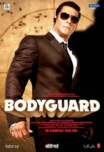 Bodyguard.2011.1080p.BluRay.DD5.1.x264-HANDJOB – 11.4 GB