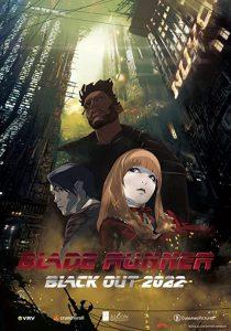 Blade.Runner.Black.Out.2022.2017.1080p.BluRay.DD2.0.x264-decibeL – 1.4 GB
