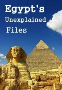 Egypt's.Unexplained.Files.S01.1080p.AMZN.WEB-DL.DD+2.0.H.264-Cinefeel – 27.5 GB