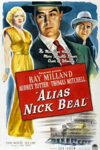 Alias.Nick.Beal.1949.1080p.BluRay.REMUX.AVC.FLAC.2.0-EPSiLON – 21.3 GB