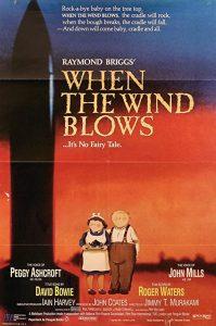 When.the.Wind.Blows.1986.720p.WEB-DL.H264-HDB – 2.4 GB