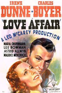 Love.Affair.1939.1080p.BluRay.REMUX.AVC.FLAC.2.0-EPSiLON – 15.6 GB