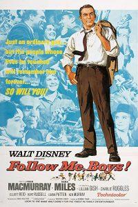 Follow.Me.Boys.1966.1080p.AMZN.WEB-DL.DDP2.0.x264-ABM – 12.6 GB