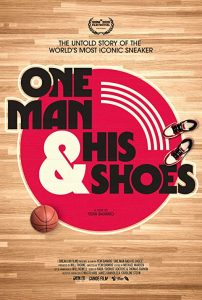 One.Man.and.His.Shoes.2020.1080p.WEB.h264-CAFFEiNE – 2.3 GB