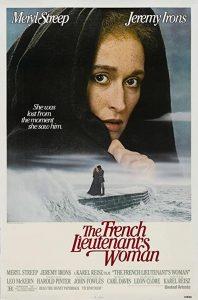 The.French.Lieutenant's.Woman.1981.720p.BluRay.FLAC.2.0.X264-DON – 8.5 GB