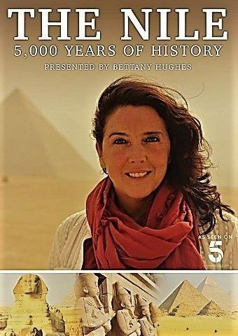 Egypt's.Great.Treasures.with.Bettany.Hughes.S01.1080p.AMZN.WEB-DL.DD+2.0.H.264-Cinefeel – 10.9 GB