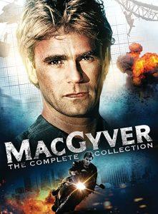 MacGyver.1985.S02.1080p.AMZN.WEB-DL.x264 – 72.1 GB