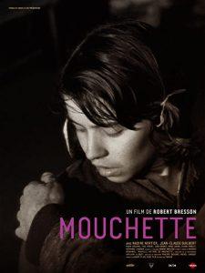 Mouchette.1967.1080p.Bluray.Remux.AVC.FLAC.2.0-KRaLiMaRKo – 17.4 GB