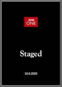 Staged.S02.720p.WEBRip.X264-iPlayerTV – 2.4 GB