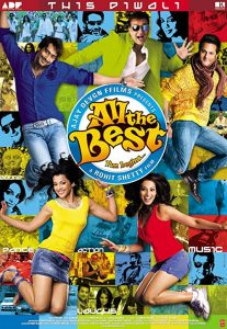 All.The.Best.Fun.Begins.2009.720p.BluRay.DD.5.1.x264-Positive – 7.9 GB