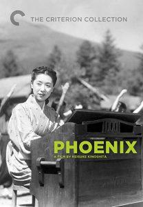 Phoenix.1947.JAPANESE.ENSUBBED.1080p.WEB-DL.AAC2.0.H.264-SbR – 3.3 GB