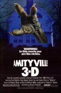 Amityville.3.1983.720p.BluRay.x264-FREEMAN – 3.2 GB