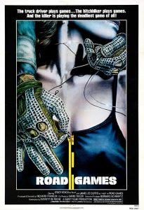 Roadgames.1981.REMASTERED.720p.BluRay.x264-GAZER – 7.6 GB