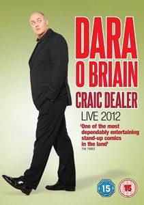 dara.o.brian.craic.dealer.2012.1080p.bluray.x264-shortbrehd – 5.5 GB