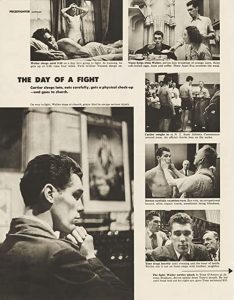 Day.of.the.Fight.1951.Masters.of.Cinema.1080p.Blu-ray.Remux.AVC.LPCM.2.0-KRaLiMaRKo – 2.9 GB