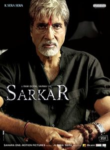 Sarkar.2005.720p.BluRay.DTS.x264-Positive – 6.9 GB