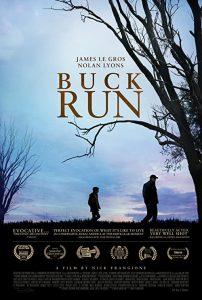Buck.Run.2021.1080p.WEB-DL.DD5.1.H264-CMRG – 2.9 GB