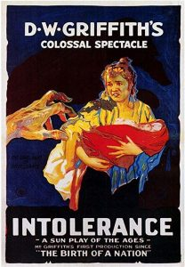 Intolerance.Love's.Struggle.Throughout.the.Ages.1916.720p.BluRay.DD5.1.x264-CtrlHD – 8.9 GB