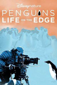 Penguins.Life.on.the.Edge.2020.HDR.2160p.WEB.h265-KOGi – 9.0 GB