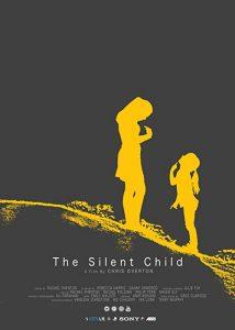 The.Silent.Child.2017.720p.WEB-DL.h264.AC3-DEEP – 665.0 MB