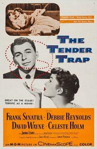 The.Tender.Trap.1955.1080p.WEBRip.DD5.1.x264-SbR – 11.6 GB