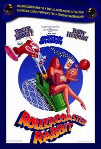 Roller.Coaster.Rabbit.1990.1080p.Blu-ray.Remux.AVC.DD.5.1-KRaLiMaRKo – 1.7 GB