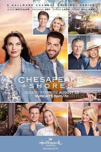 Chesapeake.Shores.S02.720p.AMZN.WEB-DL.DDP2.0.H.264-NTb – 17.1 GB
