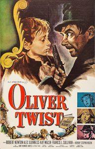 Oliver.Twist.1948.720p.BluRay.x264-CiNEFiLE – 5.5 GB