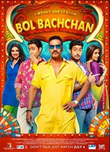 Bol.Bachchan.2012.720p.BluRay.DD5.1.x264-Positive – 8.0 GB