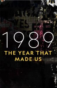 1989.The.Year.That.Made.The.Modern.World.S01.720p.WEBRip.AAC2.0.x264-CAFFEiNE – 3.4 GB