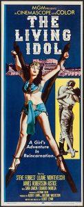 The.Living.Idol.1957.1080p.BluRay.REMUX.AVC.FLAC.2.0-EPSiLON – 18.5 GB