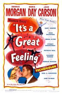 Its.A.Great.Feeling.1949.1080p.WEB-DL.DDP2.0.H.264-SbR – 6.1 GB