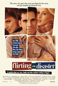 Flirting.with.Disaster.1996.720p.BluRay.X264-AMIABLE – 3.3 GB