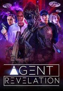 Agent.Revelation.2021.1080p.WEB-DL.DD5.1.H.264-EVO – 3.3 GB