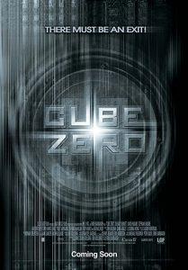 Cube.Zero.2004.720p.WEB-DL.H264-CtrlHD – 2.8 GB