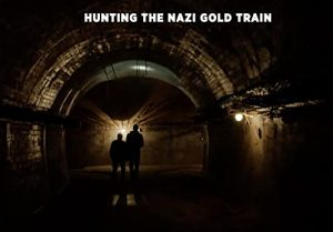 Hunt.for.the.Nazi.Gold.Train.2016.720p.AMZN.WEB-DL.DDP2.0.H.264-BTN – 1.0 GB