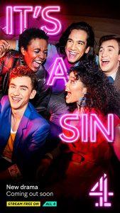 Its.a.Sin.S01.1080p.WEB.H264-GGWP – 6.1 GB