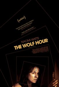 The.Wolf.Hour.2019.1080p.BluRay.x264-JustWatch – 11.4 GB