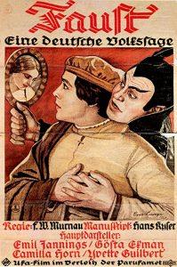 Faust-Eine.deutsche.Volkssage.1926.720p.BluRay.DD2.0.x264-CtrlHD – 8.8 GB