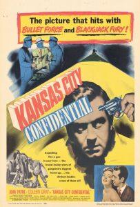 Kansas.City.Confidential.1952.1080p.BluRay.x264-PSYCHD – 6.6 GB