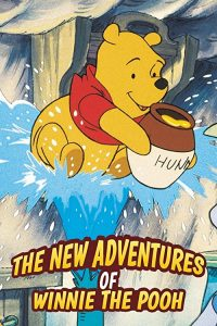 The.New.Adventures.of.Winnie.the.Pooh.S02.1080p.DSNP.WEB-DL.AAC2.0.H.264-MZABI – 8.3 GB