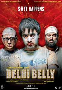 Delhi.Belly.2011.1080p.NF.WEB-DL.DDP5.1.H.264-KHN – 5.1 GB