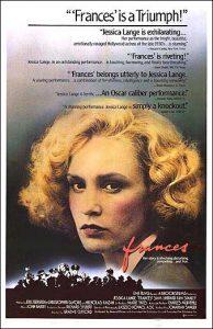 Frances.1982.1080p.AMZN.WEB-DL.DDP2.0.H.264-alfaHD – 8.1 GB