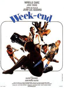 Week.End.1967.CC.Blu-ray.720p.DTS.1.0.x264-HighCode – 2.9 GB