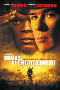 Rules.Of.Engagement.2000.1080p.BluRay.Remux.AVC.DTS-HD.MA.5.1-KRaLiMaRKo – 28.9 GB