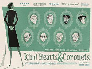 Kind.Hearts.and.Coronets.1949.720p.BluRay.FLAC2.0.x264-EbP – 6.1 GB