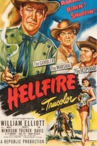 Hellfire.1949.1080p.WEB-DL.DDP2.0.H.264-SbR – 6.3 GB