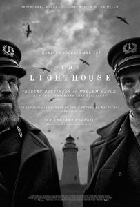 The.Lighthouse.2019.1080p.REPACK.BluRay.DD+5.1.x264-Dariush – 14.7 GB